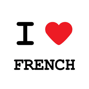 Private French Tutor Written and Spoken 20$/hr