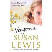 Susan Lewis Books