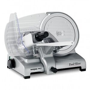 Meat slicer never opened never used