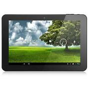 Tablet PC 10 Zoll 16GB