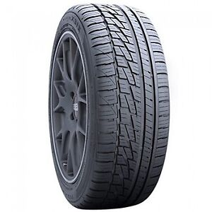 tire for sale 17 inch