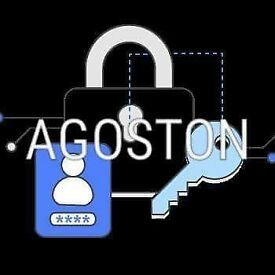 Agoston security services limited