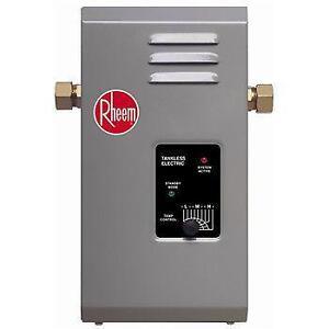 rheem marathon 75 gallon. rheem tankless gas water heaters marathon 75 gallon