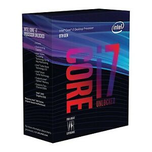 Want to buy 8700K + z370/390