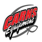 Carns Equipment LLC