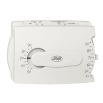 Spy-MAX Security Thermostat Hidden Camera