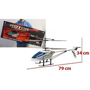 circuit bord  Rotor Rc Helicopter Series X128