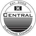 Central Clothing Company