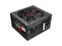 Aerocool 80+ Bronze AP Pro 450W PSU *Like New*
