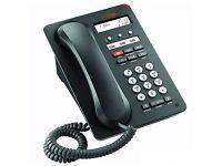 Avaya 1403 Digital Telephone