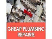 Jack the Plumber -Birmingham Cheap Local Small Job Plumber Plumbing Repairs Birmingham 07933 138914