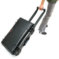 Carrying case * NANUK 935 * Mallette de transport
