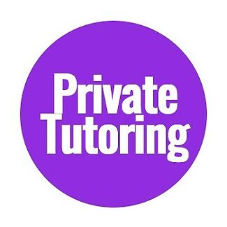 Tutoring K-6: Bachelor's degree in Primary Education