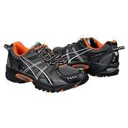 Mens Asics Running Shoes 13