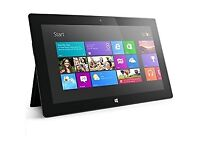 Microsoft Windows Surface RT Tablet