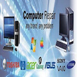 $ 49.99 Computer Repair ! 25 + Years experience