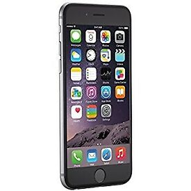Iphone 6 32GB Perfect Condition
