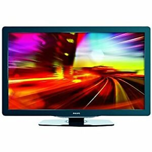 """Philips 40"""" FullHD TV (including wall mount)"""