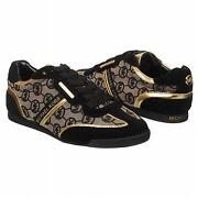 Michael Kors Shoes Sneakers