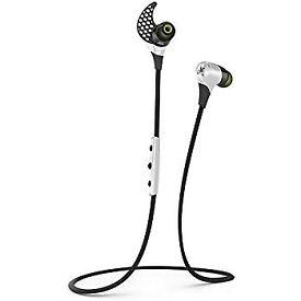 Jaybird BBX1MB BlueBuds X Bluetooth headphones