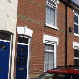 Room in student 4 bed house southsea
