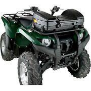 ATV Trunk