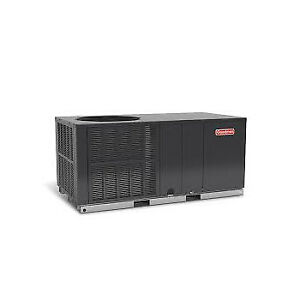 Guaranteed Best Prices A/C & Furnace Installation