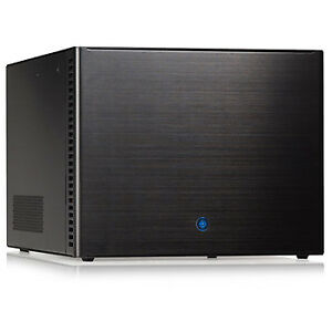HTPC: Intel G3220 + 4GB + 3TB