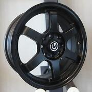 15 Wheels