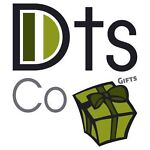 Dts Co Gifts