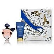Guerlain Body Lotion