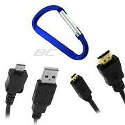 Blackberry Playbook HDMI Cable