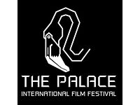The Palace International Film Festival is seeking a Bristol-based Project Management Team