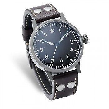 1caaff70928 Laco Pilot Watch