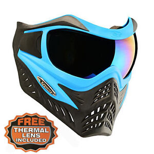 Looking For paintball mask