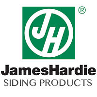 Hardie Installers wanted.  High Rates
