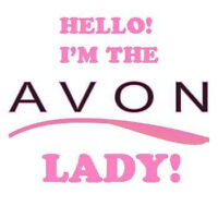 Sell or Buy Avon Now