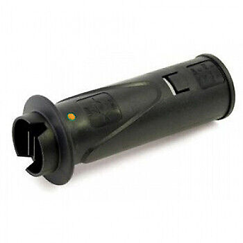 PA 8.710-982.0 HL250 High/Low Variable Angle Nozzle, #7.0