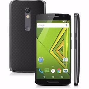 Motorola X Play (UNLOCKED) (WND) $245