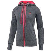 Womens adidas Hoodies
