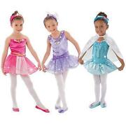 Girls Play Dress Up Clothes