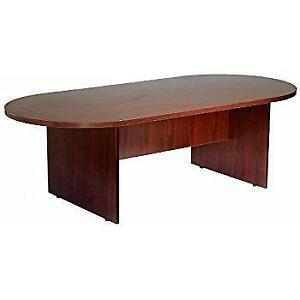 Meeting Room Tables 42'' x 96'' - $399 - Item #QS14
