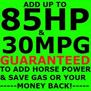XFP-PERFORMANCE-CHIP-FUEL-GAS-MONEY-SAVER-ANY-FORD-MUSTANG-GT-COBRA-MACH-ROUSH