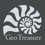 geotreasure