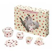 Emma Bridgewater Tea Set