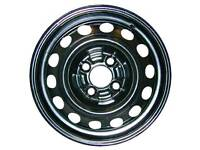 Mitsubishi Mirage alloys