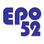 epo52
