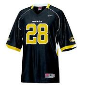 Nike Authentic Football Jersey