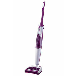 BRAND NEW Sienna Dynamo Pro Steam Mop/Sweeper