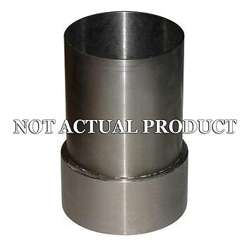 """ADV Sleeve W Ports RS +.020 Mercury 300X ProMax 01-05 OD 3.904"""" Std Bore 3.625"""""""